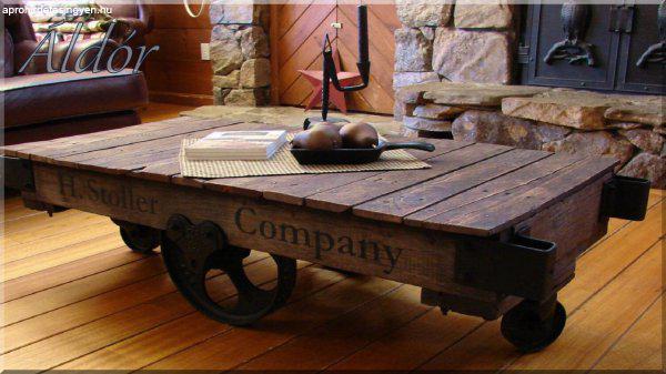 Egyedi bútorok gyártása - Eladó Új - Ajka - Apróhirdetés Ingyen