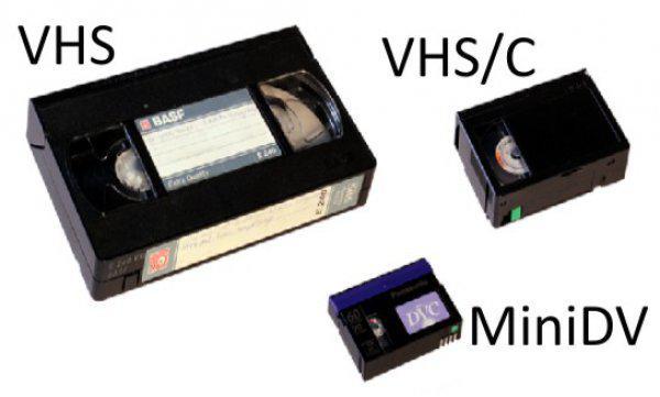 Videoszalagok+digitaliz%E1l%E1sa