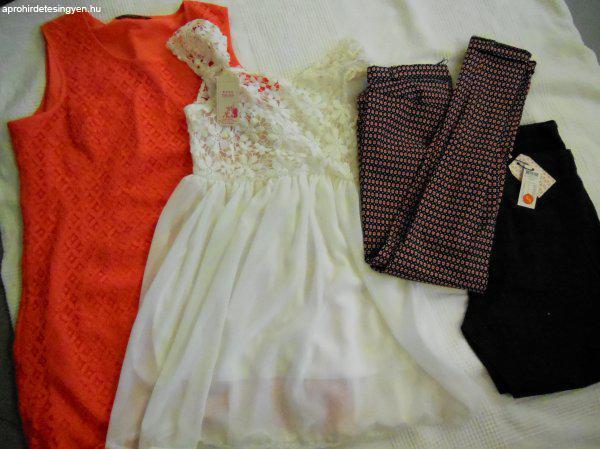 2988808a4b52 Krém minőségű angol márkás használtruha bála nagykereskedés Krém minőségű  angol márkás használtruha bála nagykereskedés