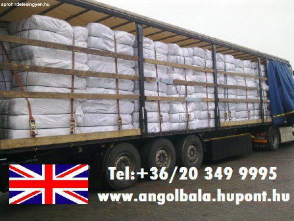 Angol használtruha nagykereskedés c8c2aec385