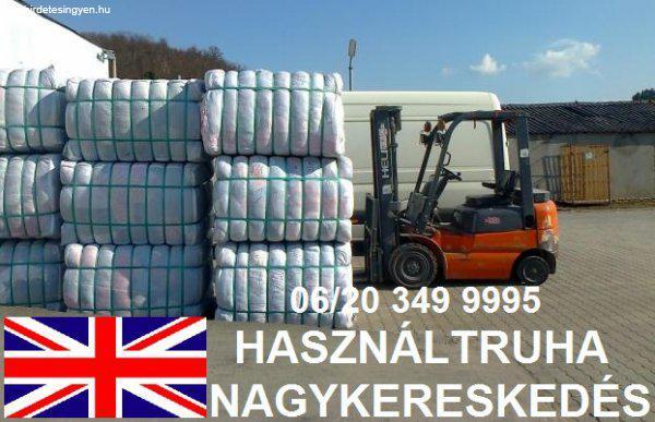 ... bálásruha lerakat Angol használtruha nagykereskedés f412607ce1