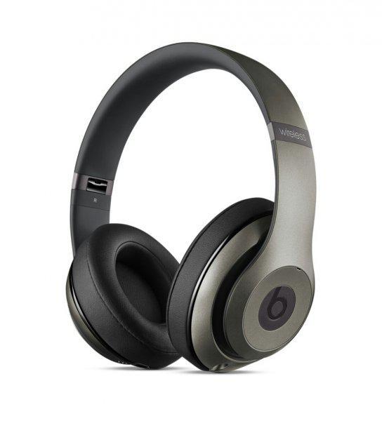 Beats Studio Wireless by Dr. Dre - Eladó Használt - Budapest XI ... 144bf2f3d0