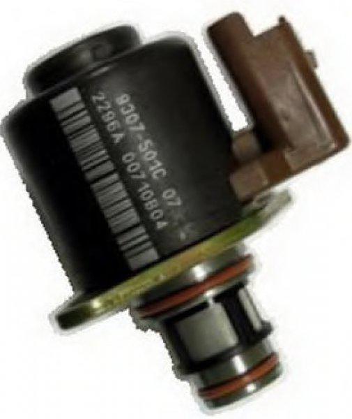CR+COMMON+RAIL+%28nagynyom%E1s%FA%29+nyom%E1sszab%E1lyz%F3+szelep+SCV+PCV
