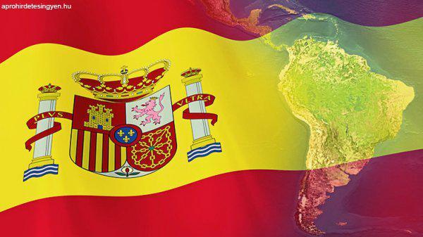Spanyol+korrepet%E1l%E1s+%2C+oktat%E1s+%2C+ford%EDt%E1s