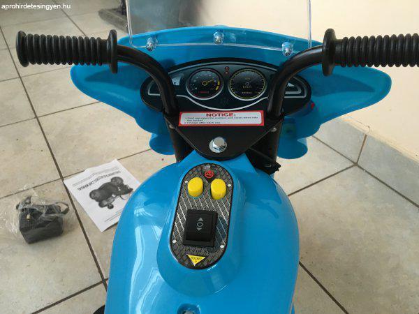 %DAj+akkumul%E1toros+elektromos+gyerek+gyermek+motor+robog%F3+quad