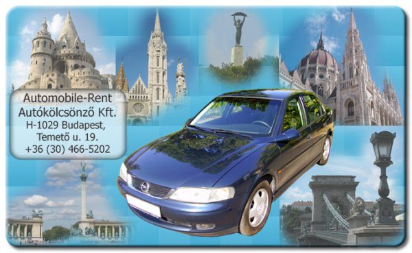 Aut%F3b%E9rl%E9s+Automata+b%E9raut%F3+kisz%E1ll%EDt%E1s+w.automobile-rent.hu