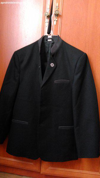 ebee167e3b Fiú öltöny - Eladó Használt - Hatvan - Apróhirdetés Ingyen