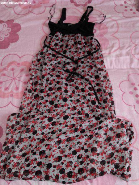 52be73df78 jó állapotú női használt ruhák - Eladó - Szombathely - Apróhirdetés ...