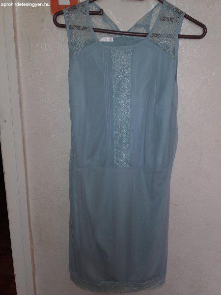 jó állapotú női használt ruhák - Eladó - Szombathely - Apróhirdetés ... 05da646cb7