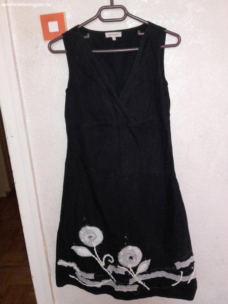 daa5dc70f94a jó állapotú női használt ruhák - Eladó - Szombathely - Apróhirdetés ...
