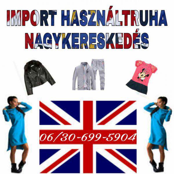 3ea7f72583 Angol bálás használt ruha Akció - Eladó Használt - Veszprém ...