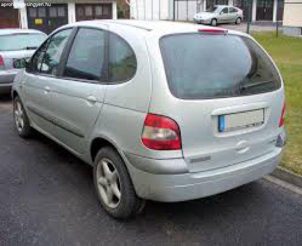 B%E9raut%F3+aut%F3b%E9rl%E9s+Budapest.Mietwagen+billig.+Car+rental+Loc