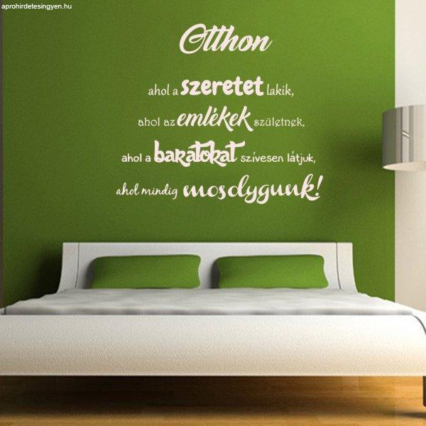 Otthon+-+lak%E1s+dekor%E1ci%F3+falmatrica+-+V%E1laszthat%F3+sz%EDnek