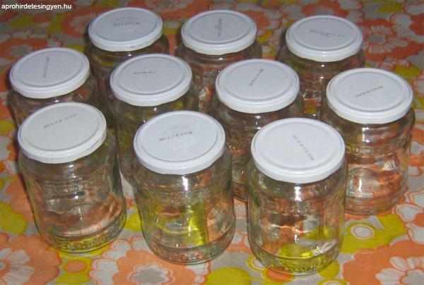 Bef%F5ttes+%FCveg+-+bef%F5ttes%FCveg+720+ml+-+1+liter