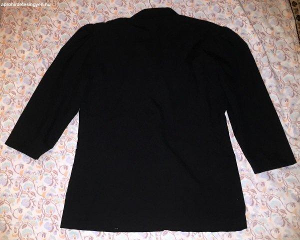 Fekete+bl%E9zer+kab%E1t+-+dzseki+-+zak%F3+-+44-es