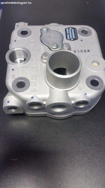 Mercedes Actros kompresszor alkatrészek