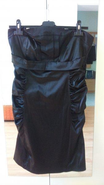 N%F5i+fekete+alkalmi+ruha