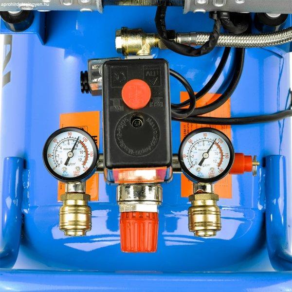 Elad%F3+%DAj+Hyundai+HYD-50F+50+literes+8+Bar+kompresszor