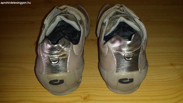 új!!! alberto guardiani sport 41-es olasz férfi cipő eladó - Eladó ... 707a81520e