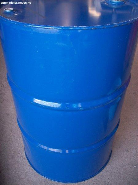 216%2C5+Literes%2C+r%F6gz%EDtett+tetej%FB%2Cbels%F5+bevonatos+hord%F3+Elad%F3%21
