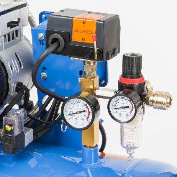 Elad%F3+%DAj+Hyundai+HYD-200F+200+literes+8+Bar+olajmentes%2C++cse