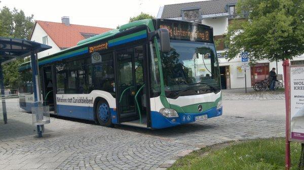 Buszvezet%F5+M%FCnchen++%2Fnyelvtudas+nelkul