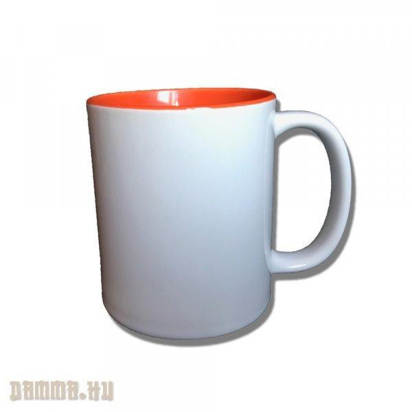 B%F6gre+sz%EDnes+bels%F5vel+narancss%E1rga+egyedi+f%E9nyk%E9pes%2C+felirat