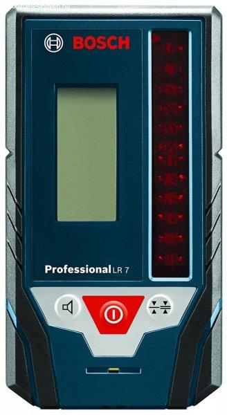 Bosch+LR7+%E9rz%E9kel%F5