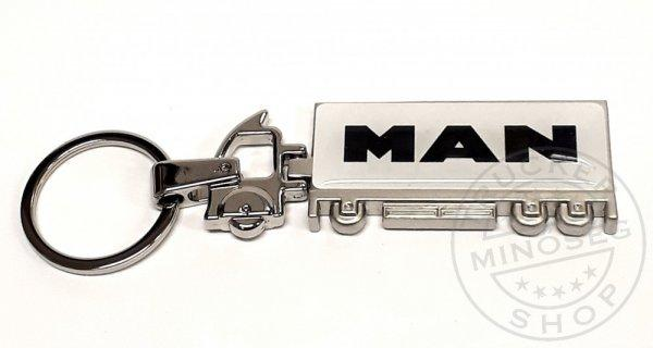 MAN+truck+kulcstart%F3