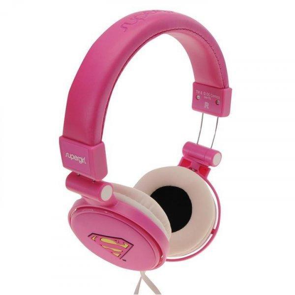 Character+Headphones