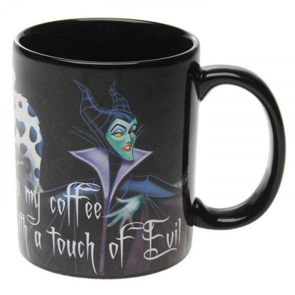 Character+Mug