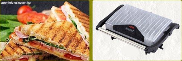 Royalty+Line+panini+k%E9sz%EDt%F5+750W