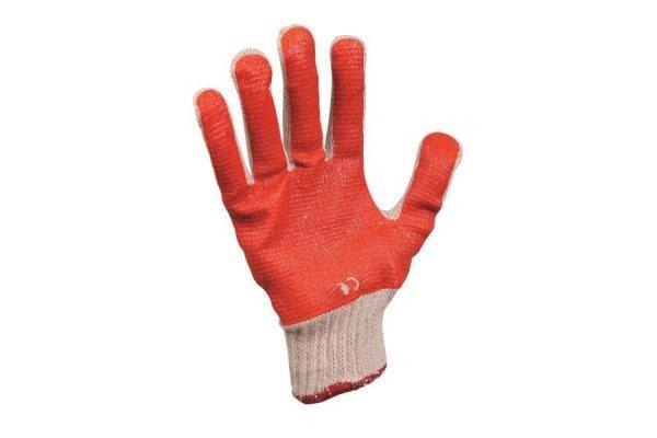 SCOTER+pamut+piros+PVC+m%E1rtott+keszty%FB+8