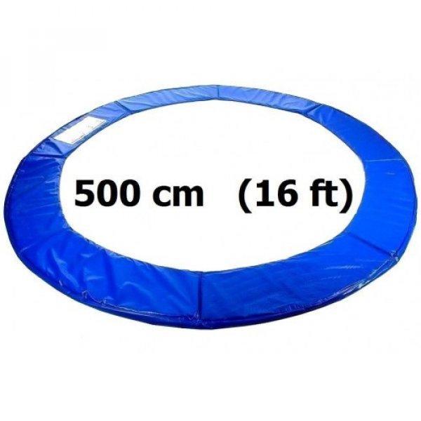 500+cm+k%E9k+sz%EDn%FB+trambulin+rug%F3takar%F3