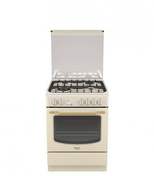 Hotpoint+HT6TM4A+%28OW%29+EE+t%FBzhely