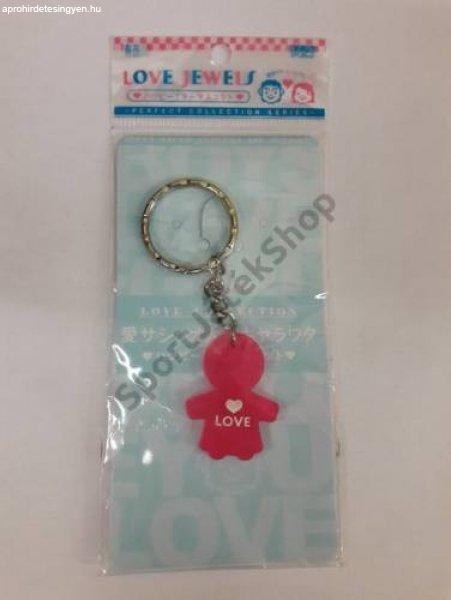 LOVE+kulcstart%F3