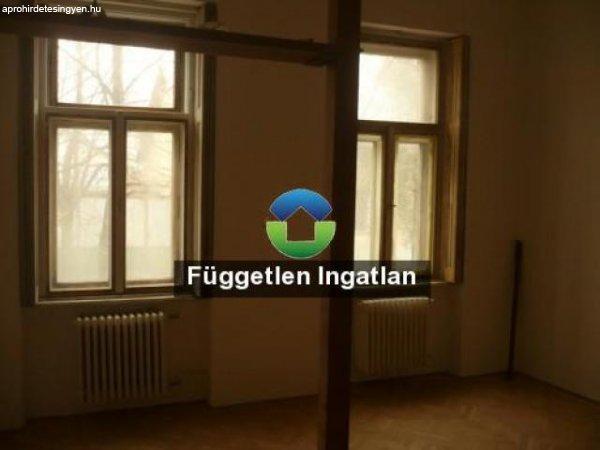 Iroda+nagypolg%E1ri+st%EDlusban+-+Budapest+XIX.+ker%FClet