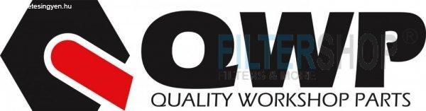 QWP+WBP668+Els%F5+f%E9kbet%E9t+TELJES+k%E9szlet+Ford+S-max%2C+Galaxy%2C+