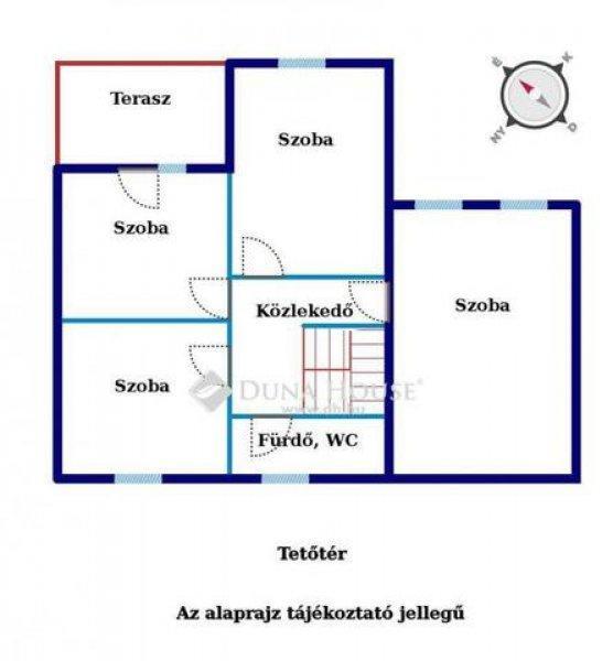 %DAj+%E9p%EDt%E9s%FB%2C+t%E1rsash%E1zi+lak%E1s+-+Budapest+XXIII.+ker%FClet