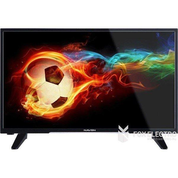 Navon+32%26quot%3B+N32TX279HD+HD+ready+LED+TV