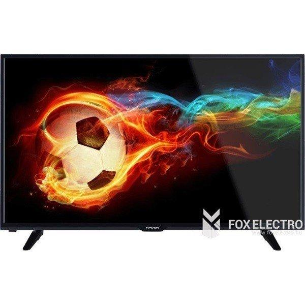 Navon+48%26quot%3B+N48TX276FHD+Full+HD+LED+TV