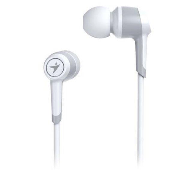 Genius+HS-M225+feh%E9r+headset