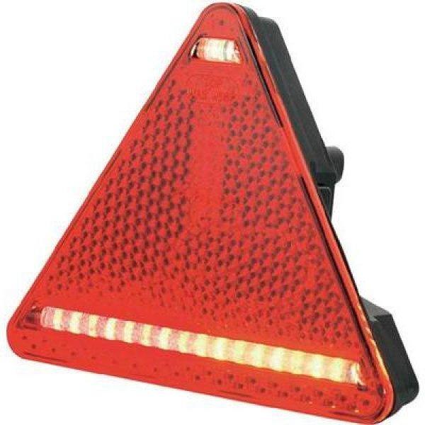 LED-es+h%E1romsz%F6g+alak%FA+ut%E1nfut%F3+l%E1mpa%2C+12%2F24+V%2C+SecoR%FCt+9532
