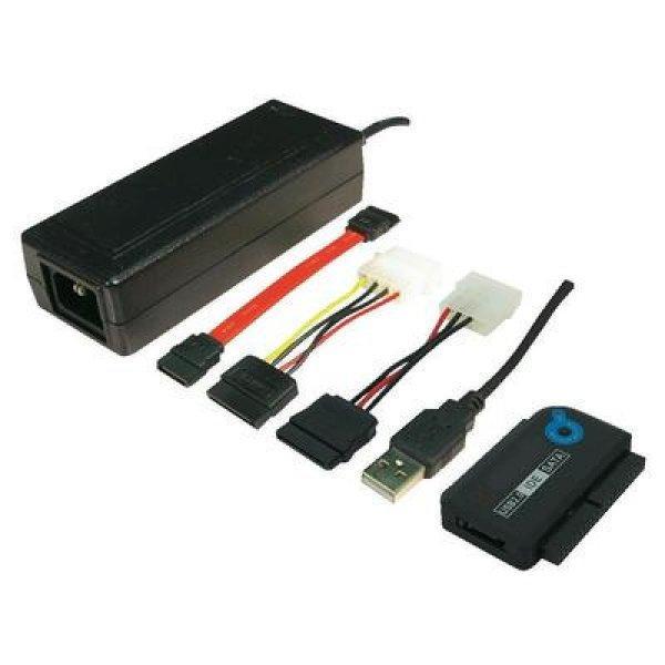 USB+%E1talak%EDt%F3+k%E9szlet%2C+USB+2.0+dug%F3+A+-+SATA-dug%F3+7pol.%2C+IDE