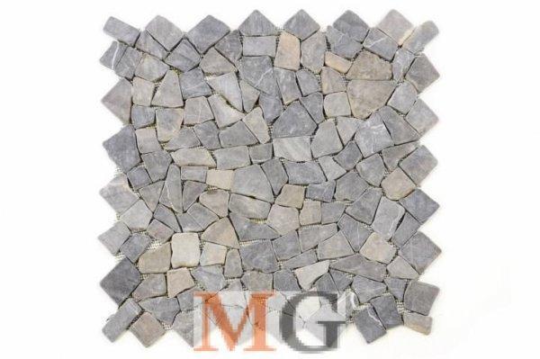M%E1rv%E1ny+mozaik+Garth%2C+burkolat+-+sz%FCrke