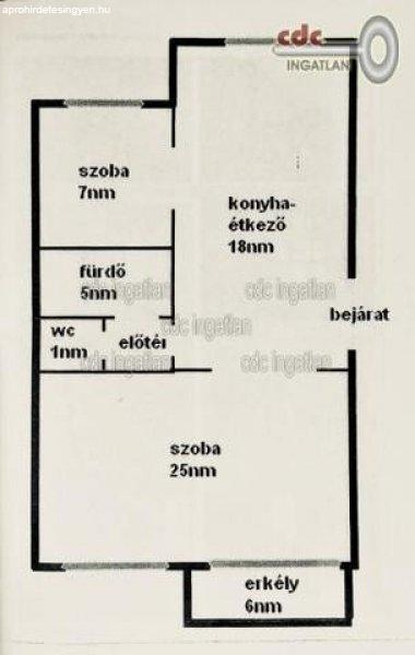 Elad%F3+60+nm-es+Fel%FAj%EDtott+Panellak%E1s+Budapest+XIII.+ker%FClet+