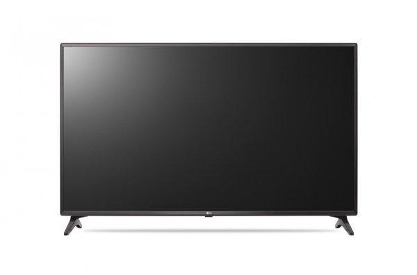 LG+43%26quot%3B+43LV640S+Full+HD+LED+TV+%FCzleti+funkci%F3kkal