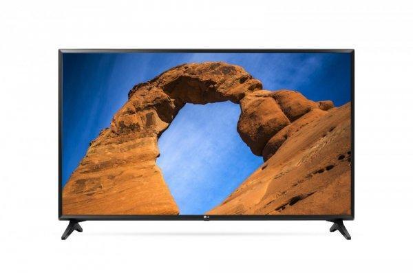 LG+49%26quot%3B+49LK5900PLA+Full+HD+LED+TV