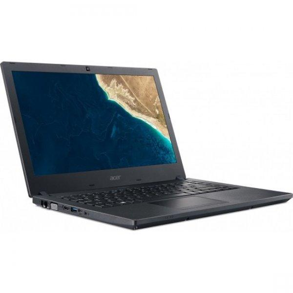 Acer+Aspire+TMP2410-G2-M-529R+14%26quot%3B+FHD+IPS%2FIntel+Core+i5