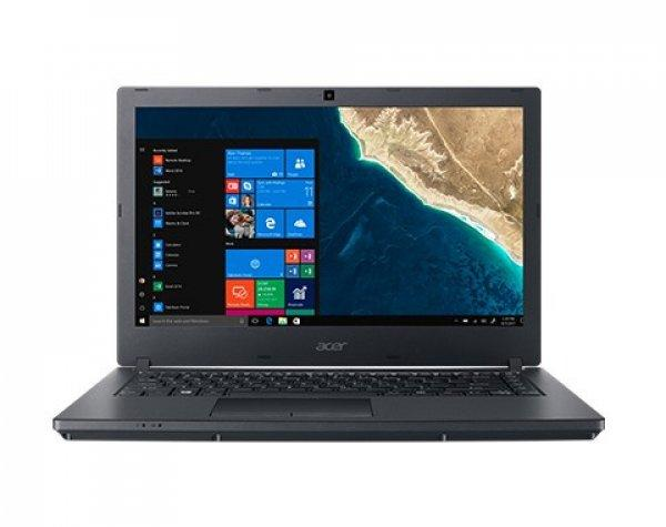 Acer+Aspire+TMP2410-G2-M-57KY+14%26quot%3B+FHD+IPS%2FIntel+Core+i5